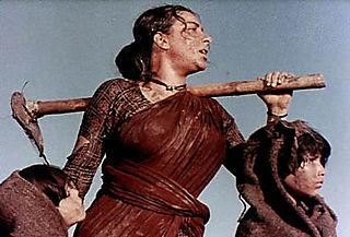 Motherindia2