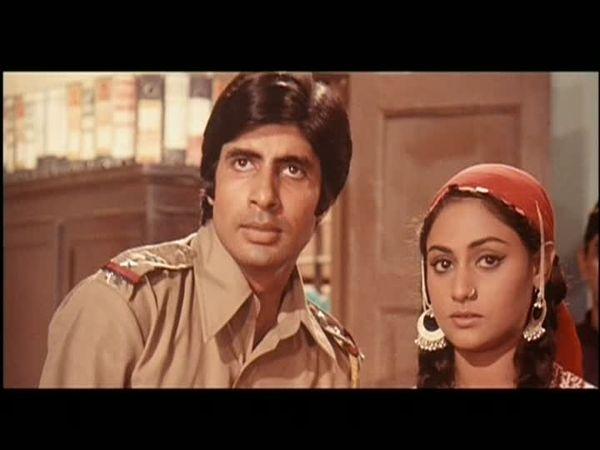 Zanjeer hindi movie songs free download