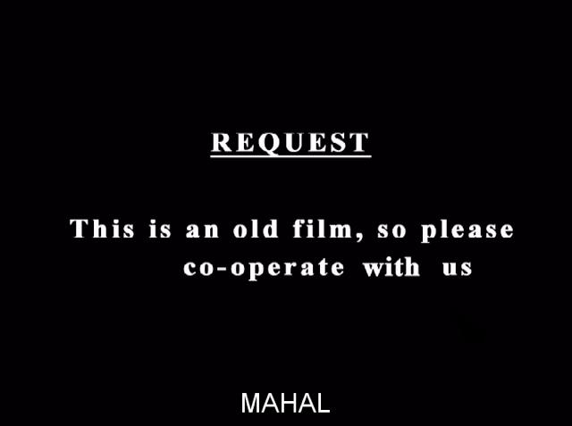 Mahal1