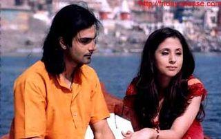 Banaras-2006-7b