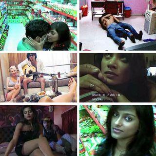 02-love-sex-aur-dhokha