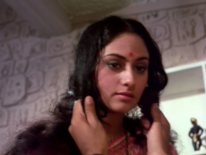Abhimaan (20)