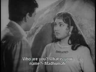 Madhumati (4)