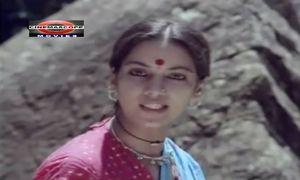 Gangvaa (3)