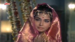 Lalpatthar (18)