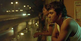 Bombay-talkies