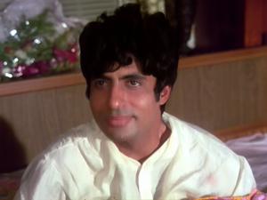 Abhimaan (19)