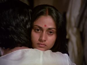 Abhimaan (30)