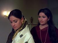 Abhimaan (25)