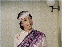 Aandhi (8)