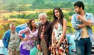 Finding-fanny_1