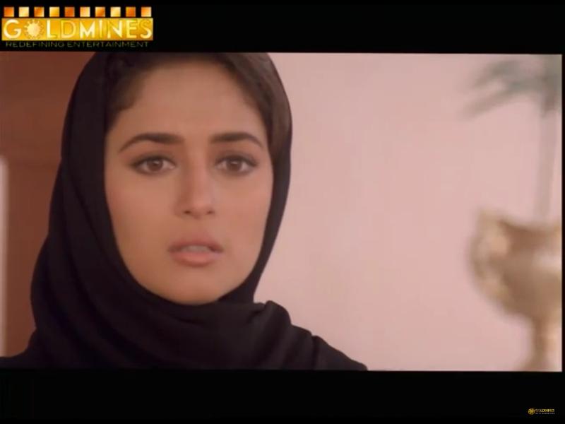 Anjaam (10)