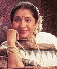 Asha_bhosle