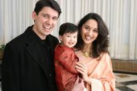 Familypicture2004