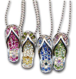 flip_flop_color_necklace.jpg