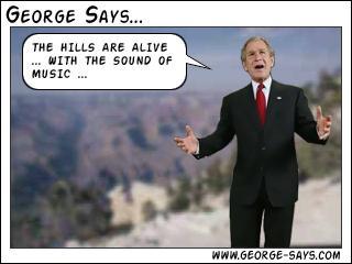 george_hills