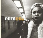 Oumou_sangare_oumou__large_2