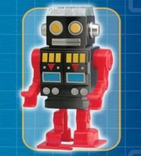 Robot_x_sharpener_08
