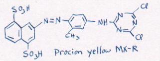 yellowmxr.jpg