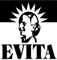 Evitalogo191x200