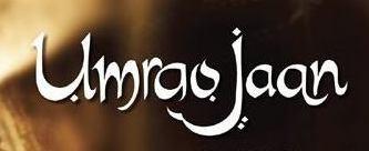 Umrao_jaan_rai_1